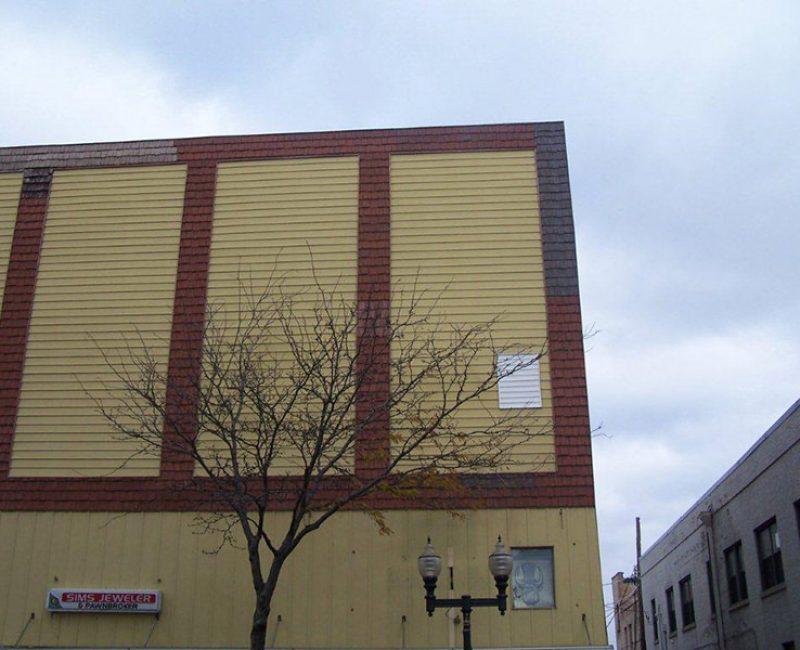 Gupta-building-005